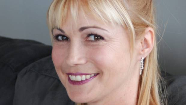 Deanna Trevarthen, 45, was among the youngest in New Zealand to die from mesothelioma, an aggressive form of cancer ...