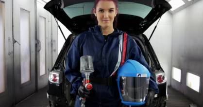 Alex Banks-Estall will be representing New Zealand in Abu Dhabi as part of the WorldSkills competition. The 21-year-old ...