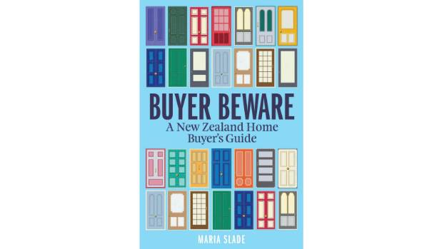 Buyer Beware: A New Zealand Home Buyer's Guide retails for $30 and is available online via penguin.co.nz or at Paper ...