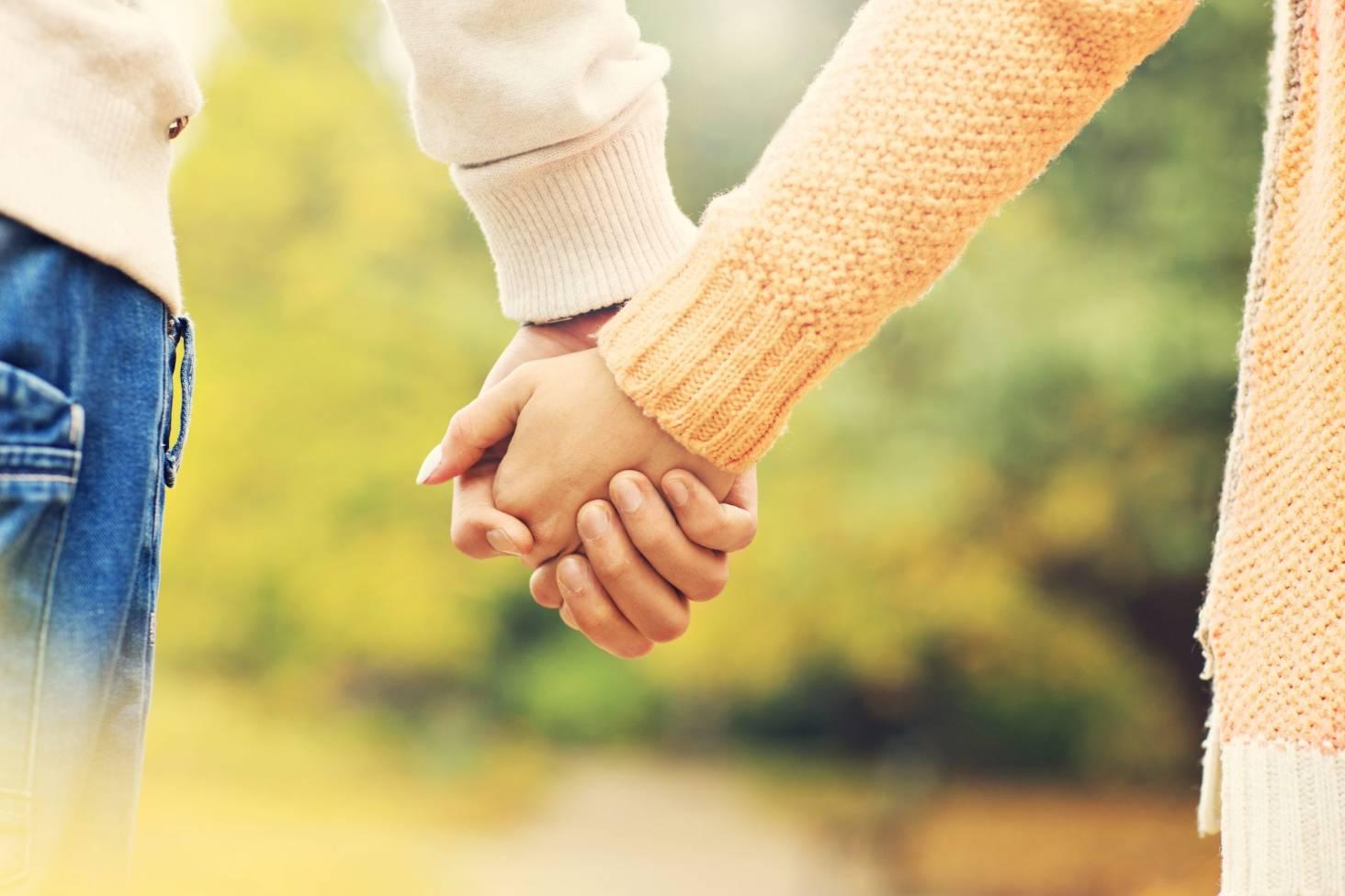 sex dating og relationer app yarmouth dating singler