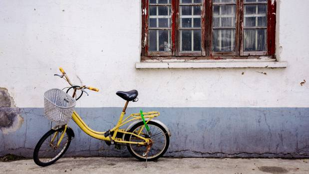 Cycling is a great way to get around Shanghai, and there are a number of different bike rental companies, all accessible ...
