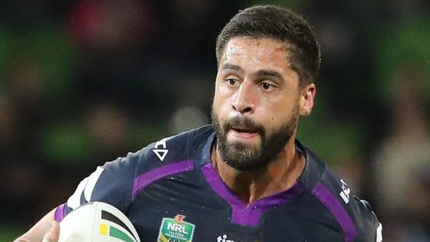 Jesse Bromwich was banned from the World Cup after his involvement in the drugs scandal.