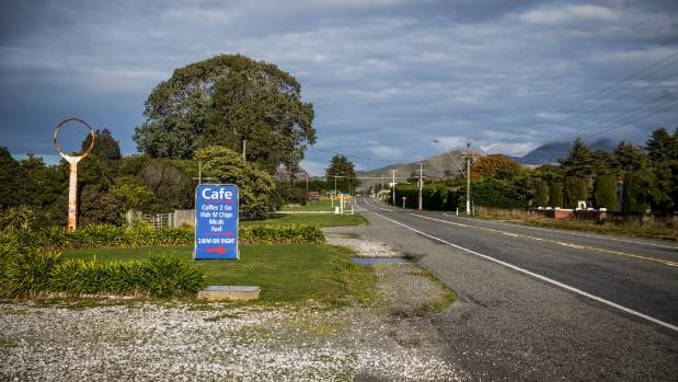 The group behind the proposed cycle trail from Marlborough to Christchurch is asking the public for feedback and ideas.