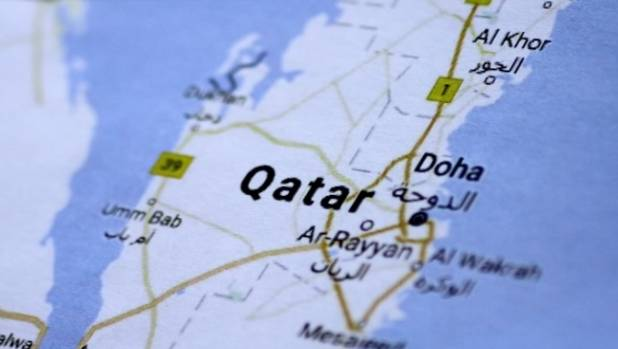 Saudi, UAE banks hold off on Qatar deals; central banks investigate exposure