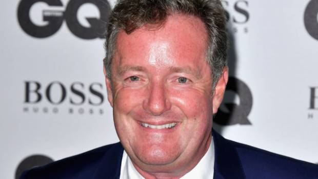 Piers Morgan has added to his Twitter apology to Ariana Grande with a column in the Daily Mail.