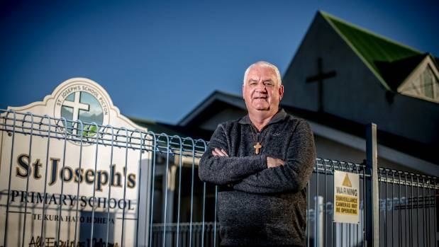 catholic singles in marlborough List of schools in the marlborough region blenheim  two of the state-integrated schools are catholic,  one of only two single-sex schools in the marlborough.