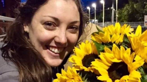 Australian nurse died trying to aid London Bridge attack victims: family