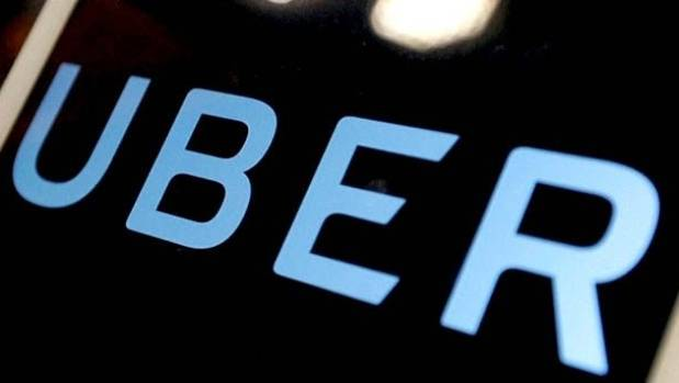 Uber plans to launch in Hamilton at the end of the year.