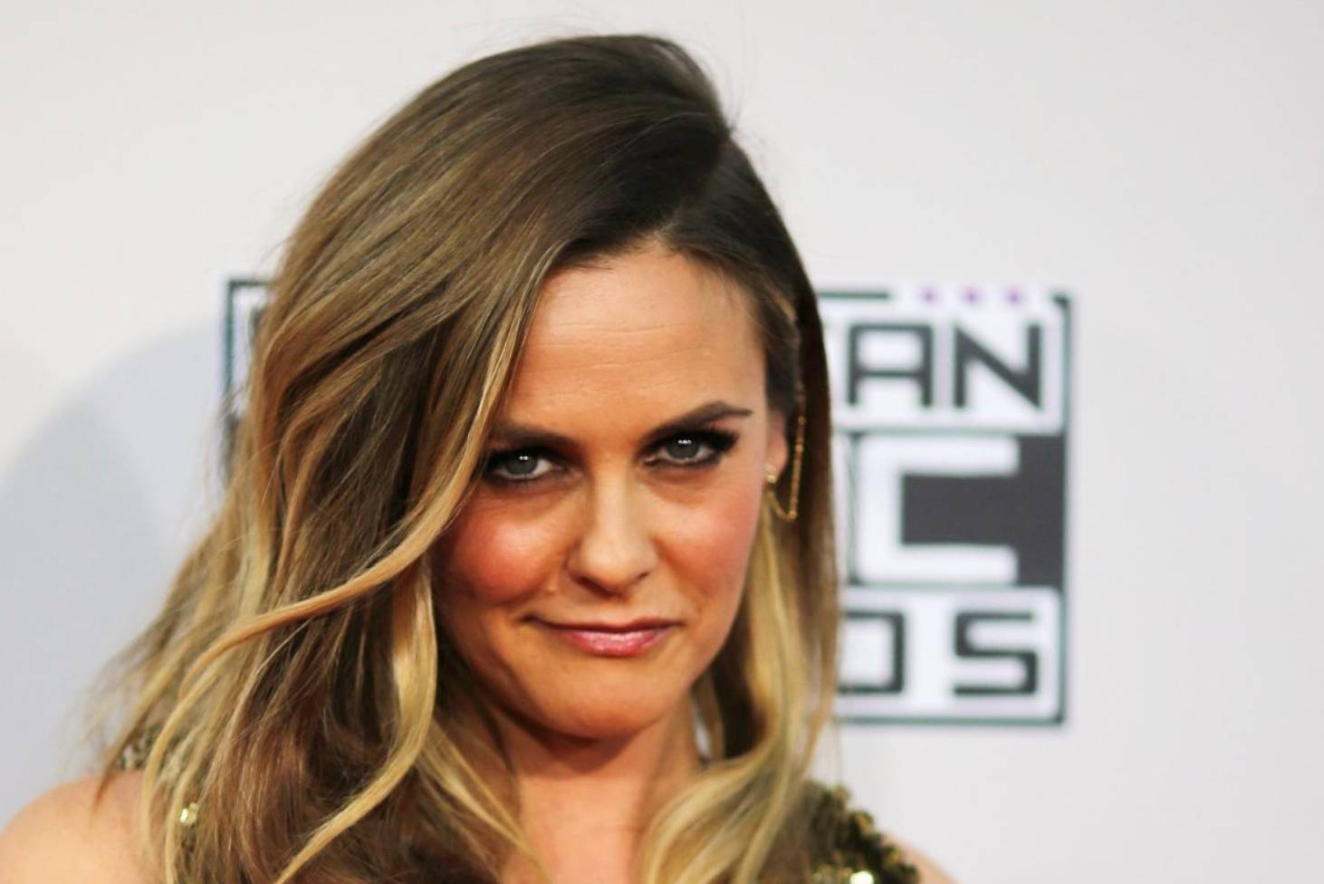 Alicia Silverstone Returns To The Big Screen In New Wimpy Kid Movie Stuff Co Nz
