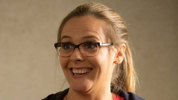Alicia Silverstone Returns To The Big Screen In New Wimpy