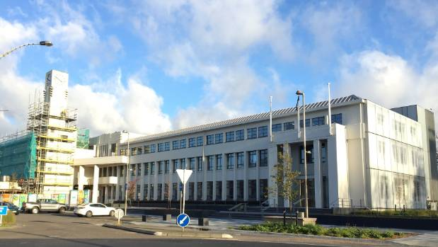 Hutt City Council has opened up an extra $480,000 by disestablishing its community committees.