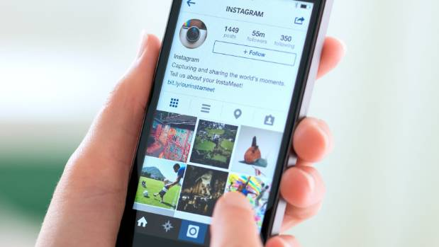 Social media celebrities are posting increasingly more paid advertising content on Instagram as the influencer marketing ...