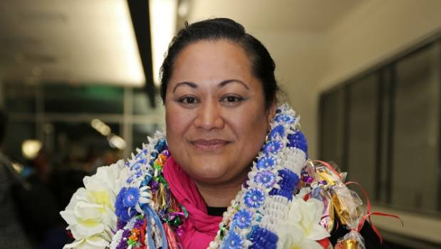 South Auckland politician calls out 'casual racism' from SkyCity security guard