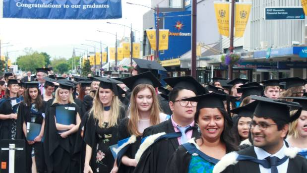 Sheffield University climbs two places in world rankings