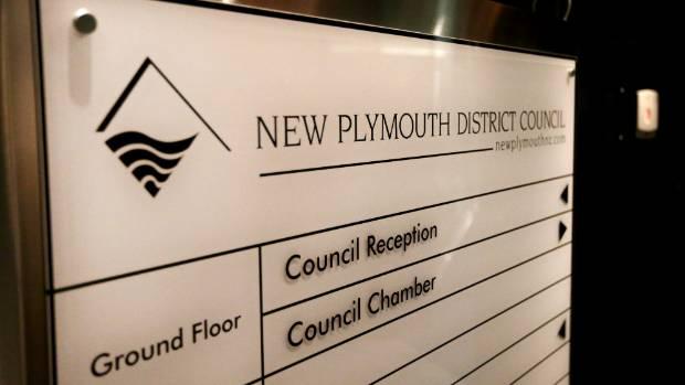 New Plymouth District Council  and iwi leadership have created Te Huinga Taumatua Committee.
