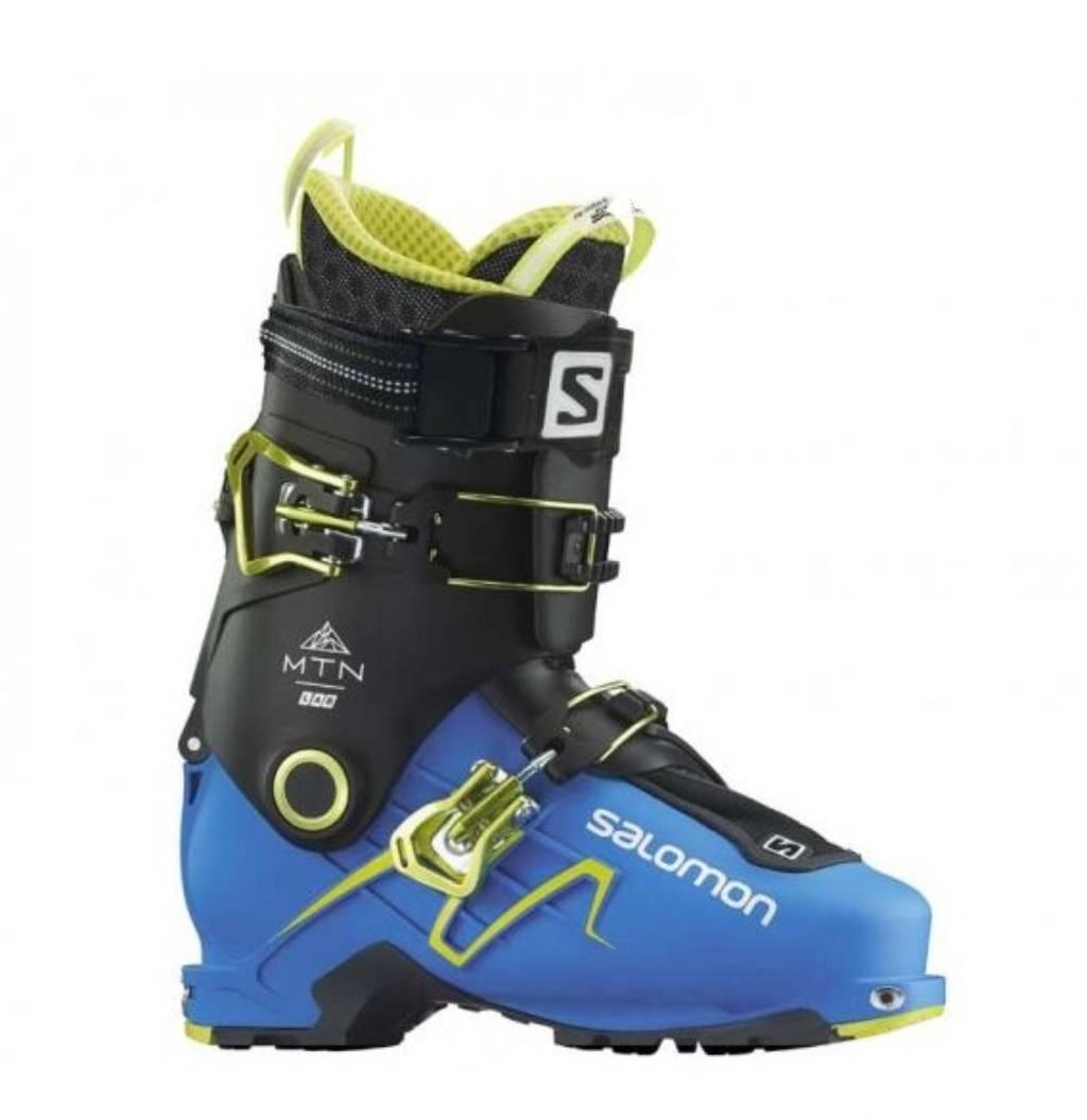 Gearing up for the ski season  steal versus splurge  9f9ed7b45
