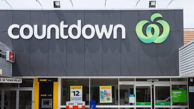 j j supermarket nz an analysis Pma australia-new zealand  divisions resulting in export programs direct to major retail supermarket customers in nz worth $2m  analysis and reporting • part.