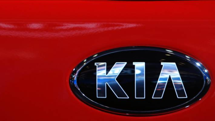 Kia Has Proved Its New Vehicle Quality Survey Victory In 2016 Was No Fluke