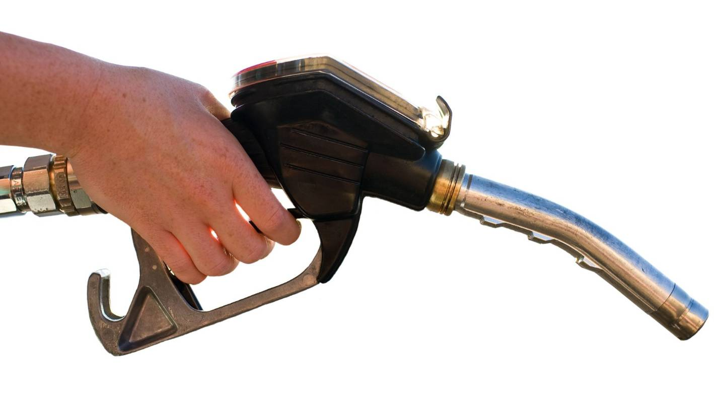 Aa Says Underlying Costs Don T Justify Petrol Price Fall