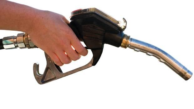 Petrol Study Says Profit Margin Has Risen Price