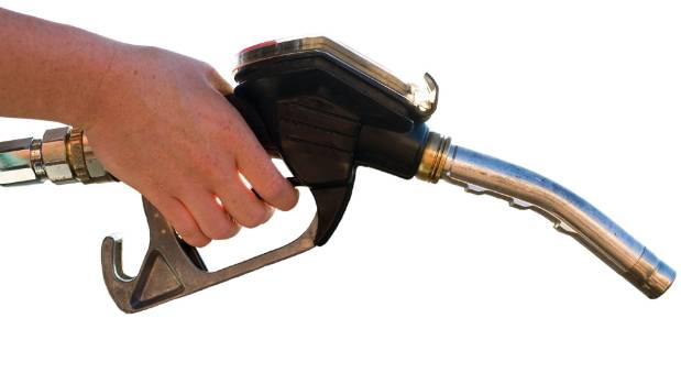 Report could spell trouble for petrol companies