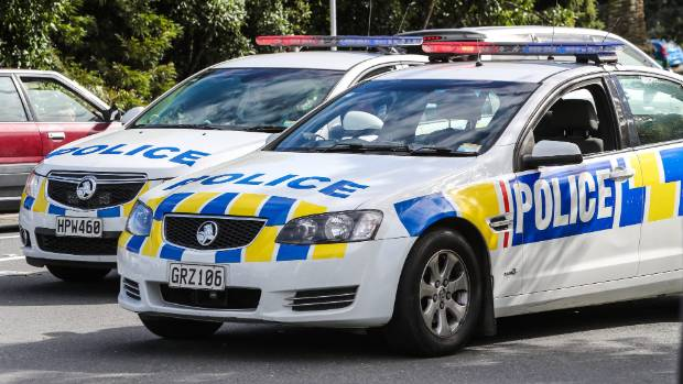 A pedestrian was hit by a cyclist in Avondale on June 20 at about 8.42am.