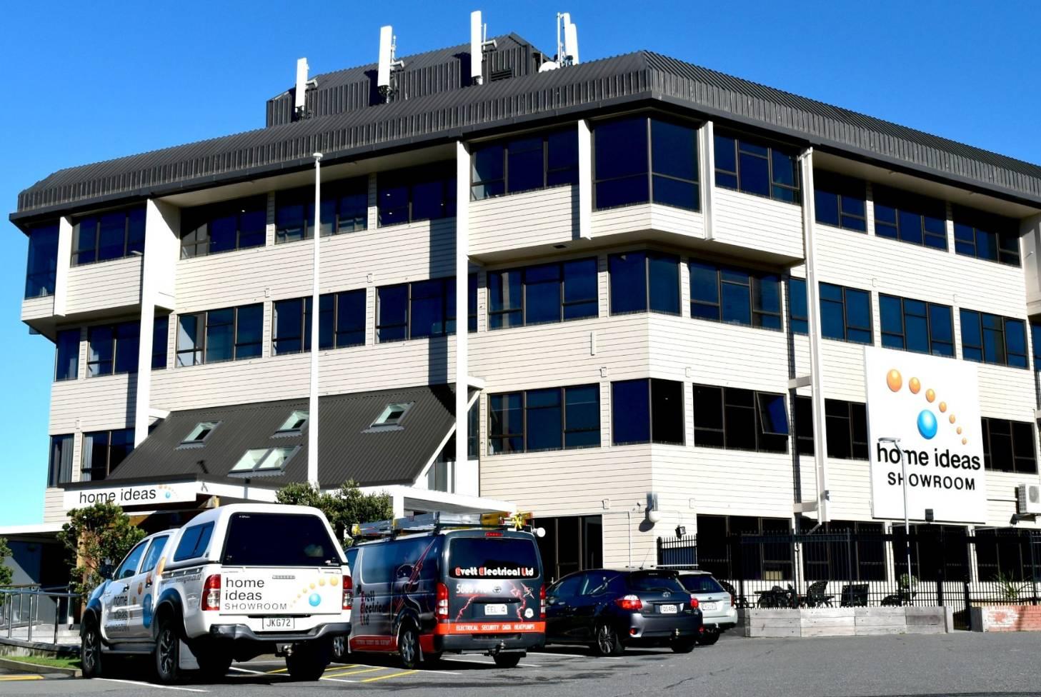 Expansive Hutt Valley property portfolio for sale   Stuff.co.nz