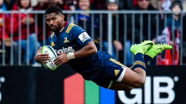 Display against Highlanders a step backwards for British and Lions