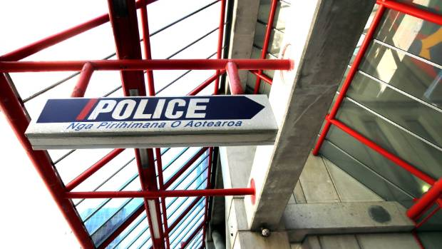 Police will review their communications after admitting mistakes in their communications about the liquor licence ...