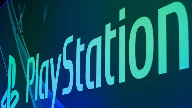 Sony's E3 briefing featured plenty of on-stage theatrics but ket the focus firmly on its stellar line-up of games.