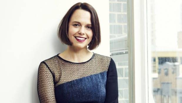 Australian journalist Mia Freedman's Mamamia podcast has come under fire.