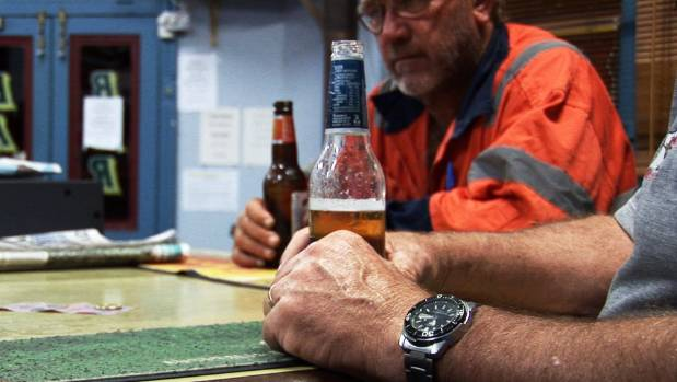 Hotel Coolgardie director Pete Gleeson says a man with a camera is probably one of the least interesting things that ...