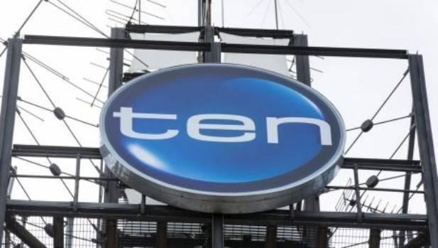 Network Ten is looking at refinancing options.