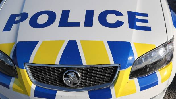 Police have arrested two men over an alleged kidnapping