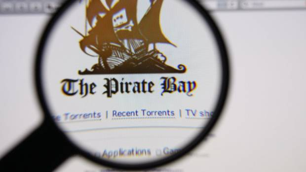 Unlike other file-sharing sites, Pirate Bay remains active, alongside the countless copies of its index of torrents.