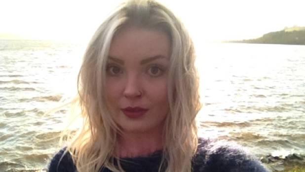 Rebecca Townshend was killed when the car driven by her friend Kimberly Lidath Devo crashed near Aoraki/Mt Cook.