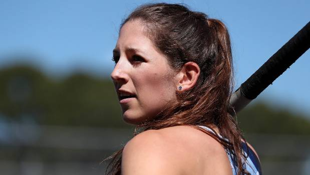 Birthday girl Schippers loses and wins