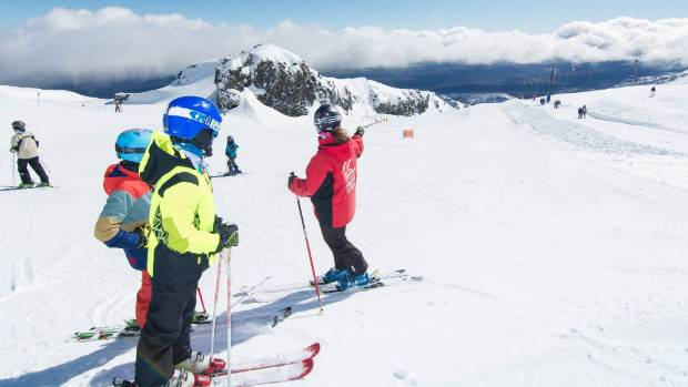 The real cost of a family ski holiday stuff if your family loves skiing lookout for early bird season passes to offset costs later solutioingenieria Gallery