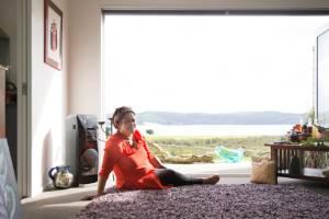 Gabrielle Sexton-McDevitt lives in Koutu in the Hokianga.