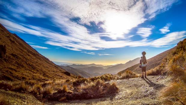 Nelson Mountain Bike Club has been working with Google to be the first MTB club in New Zealand to 'streetview' their ...