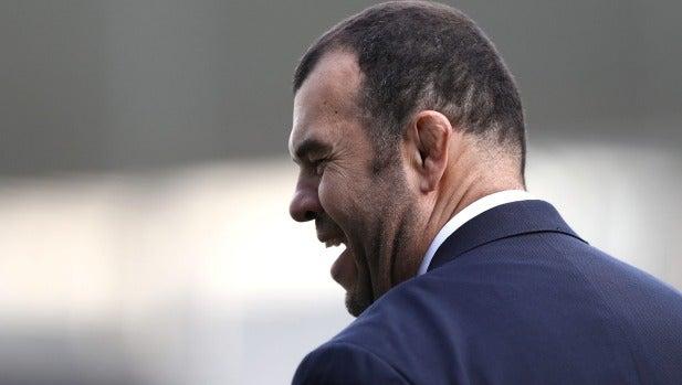 Bledisloe bloodbath awaits as Australian rugby struggles