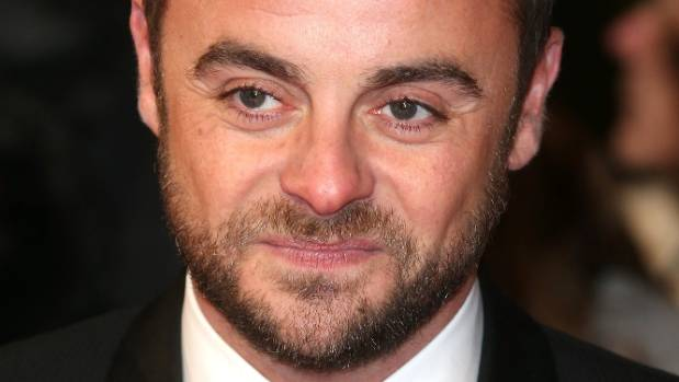 McPartlin checks into rehab amid substance abuse battle