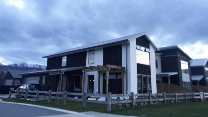 House Builders Nz Prices on ag houses, no houses, new zealand houses, mc houses, co houses, sm houses, tp houses, japan houses, hk houses, ky houses,