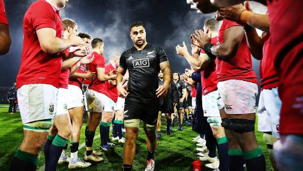 Liam Messam will back up for the Chiefs three days after playing for NZ Maori against the Lions.