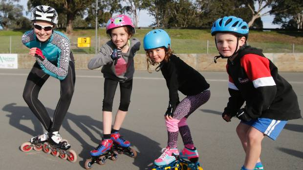 National volunteer week started on Monday and there is a big push for more younger volunteers in South Canterbury-  ...