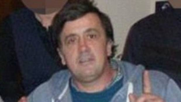 London mosque attacker Darren Osborne found guilty of murder