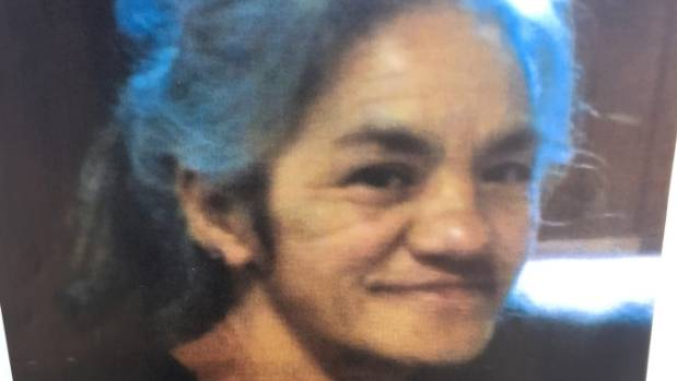 Roma Joseph, otherwise known as Roma Midwood, was discovered dead in her rented Tirau home that went up in flames on May 1.