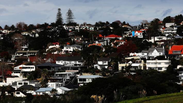 Secret Government sting on Auckland building sites finds