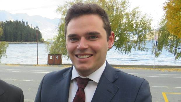 "Todd Barclay ""totally refuted"" the allegations on Wednesday morning. Later that day Bill English seemed to contradict him."