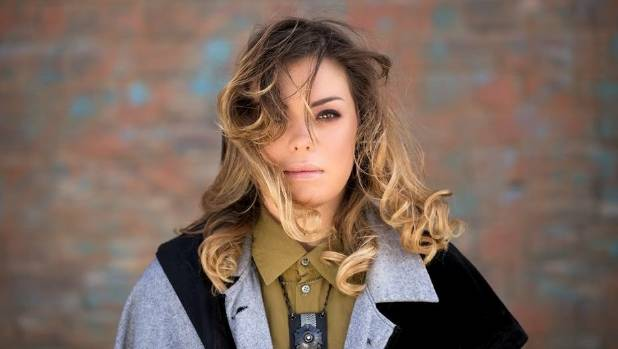 Dunedin musician Kylie Price has started a social media campaign to open for Ed Sheeran on his New Zealand tour.